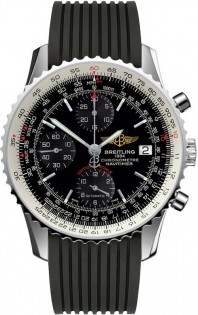 Breitling Navitimer Heritage A1332412/BF27/272S