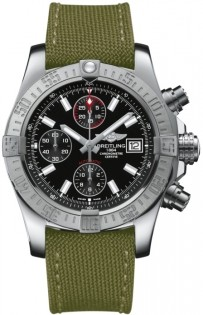 Breitling Avenger II A1338111/BC32/106W