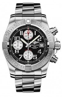Breitling Avenger II A1338111/BC33/170A