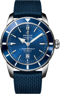 Breitling Superocean Heritage 46 A1732016/C734/276S