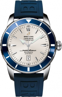 Breitling Superocean Heritage 46 A1732016/G642/160S