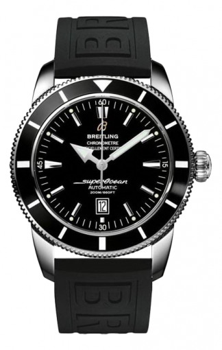 Breitling Superocean Heritage 46 A1732024/B868/155S