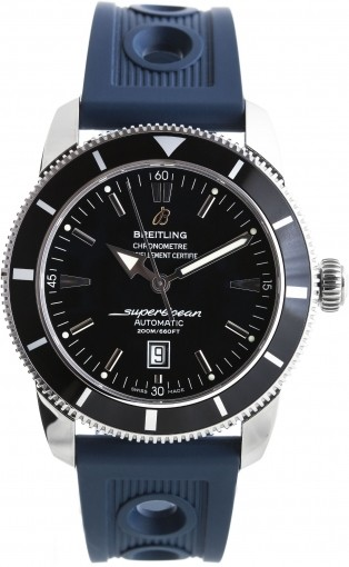Breitling Superocean Heritage A1732024/B868/205S