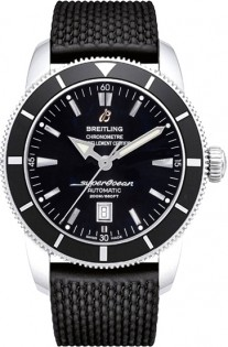 Breitling Superocean Heritage 46 A1732024/B868/256S