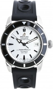 Breitling Superocean Heritage 42 A1732124/G717/200S