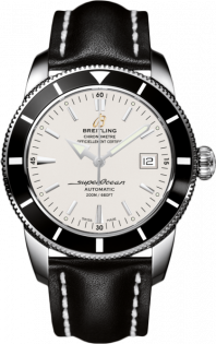 Breitling Superocean Heritage 42 A1732124/G717/435X