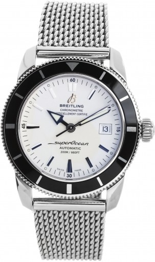 Breitling SuperoceanHeritage A1732124/G717/154A