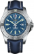 Breitling Colt Automatic A1738811/C906/105X