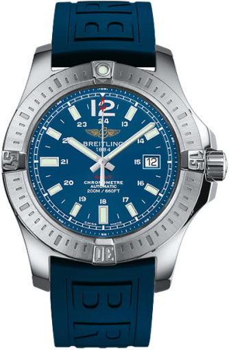Breitling Colt Automatic A1738811/C906/157S