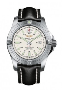 Breitling Colt Automatic A1738811/G791/435X