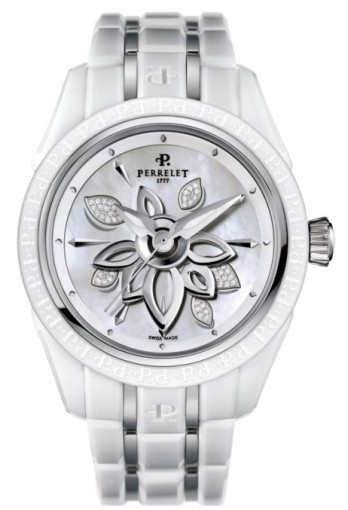 Perrelet Diamond Flower A2039/A