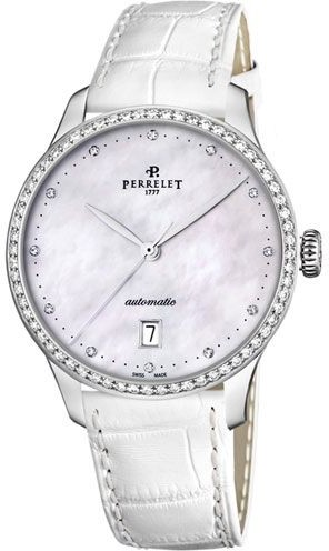 Perrelet First Class Lady A2050/1