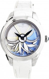 Perrelet Diamond Flower A2065/6