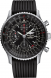 Breitling Navitimer 1884 A2135024/BE62/252S
