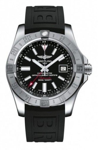 Breitling Avenger II GMT A3239011/BC35/152S