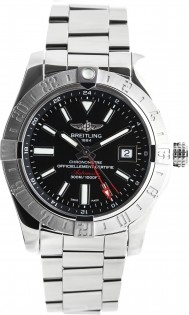 Breitling Avenger II GMT A3239011/BC35/170A