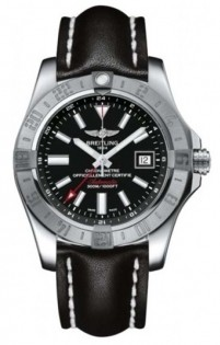 Breitling Avenger II GMT A3239011/BC35/435X