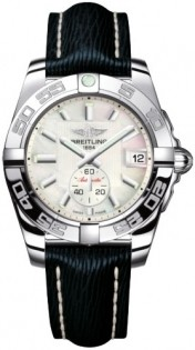 Breitling Galactic A3733012/A716/215X