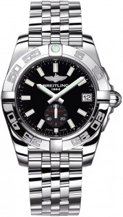 Breitling Galactic 36 Automatic A3733012/BE77/376A
