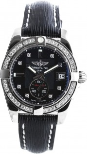 Breitling Galactic 36 Automatic A3733053/BD02/213X