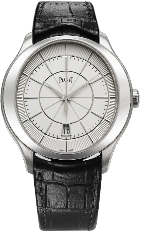 Piaget Piaget Gouverneur G0A38110 han 10 grids wood watch box fashion black watch display wooden box top watch storage gift cases jewelry boxes c030