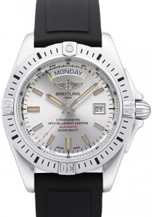 Breitling Galactic 44 A45320B9/G797/134S