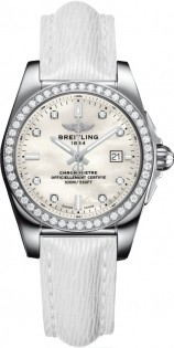 Breitling Galactic 29 A7234853/A785/274X