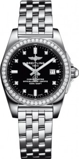 Breitling Galactic 29 A7234853/BE50/791A