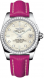 Breitling Galactic 36 A7433053/A780/242X