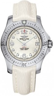Breitling Colt 36 A7438911/A771/236X