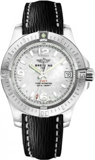 Breitling Colt 36 A7438911/A772/213X