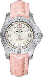 Breitling Colt 36 A7438911/A772/239X