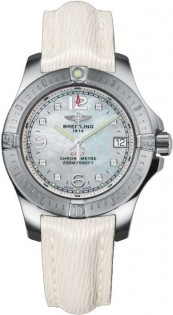Breitling Colt Lady A7738811/A769/235X