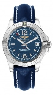 Breitling Colt Lady 33 A7738811/C908/116X