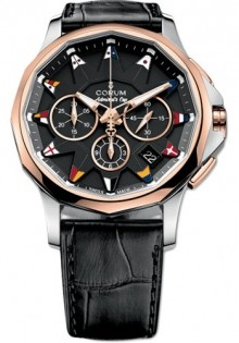 Corum Admiral's Cup  Legend A984/02984 984.101.24/0F01 AN12