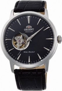 Orient Classic Automatic AG02004B