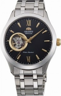 Orient Classic Automatic AG03002B