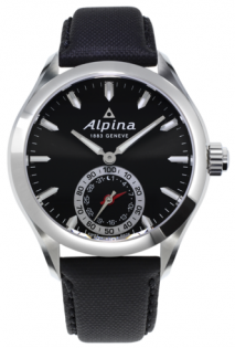 Alpina AL-285BS5AQ6