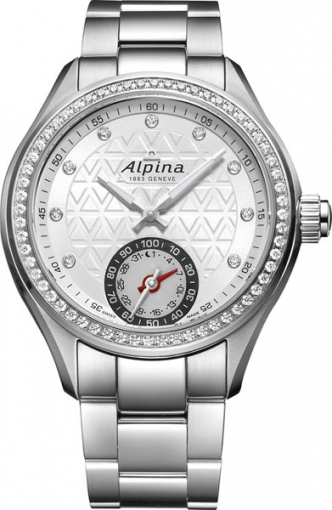 Alpina AL-285STD3CD6B