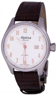 Alpina Aviation  AL-525SCR4S6