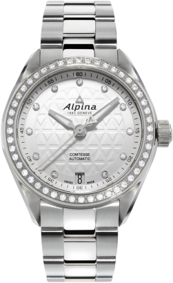 Alpina AL-525STD2CD6B