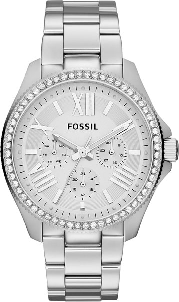 Fossil Cecile AM4481 fossil cecile am4481