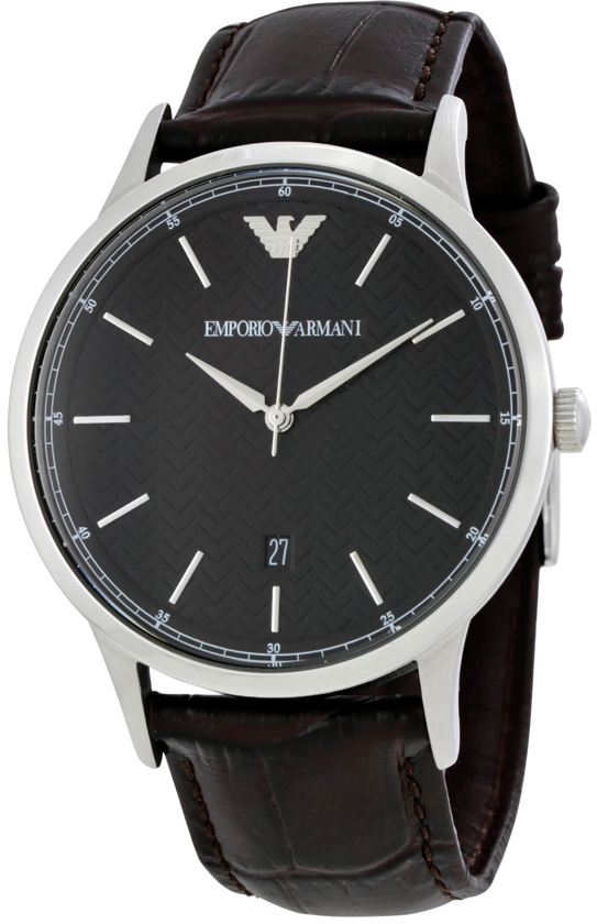 Emporio Armani Renato AR2480 смартфон highscreen power ice max gold