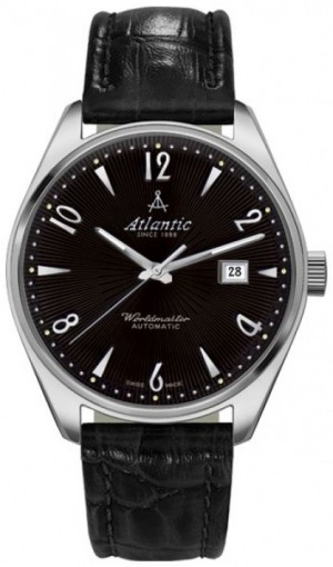 Atlantic Worldmaster 11750.41.65S