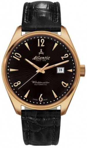 Atlantic Worldmaster 11750.44.65R
