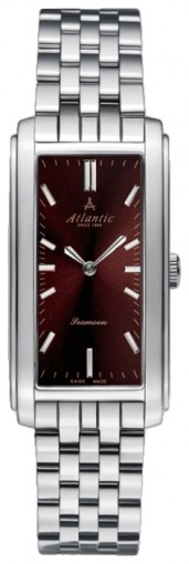 Atlantic WORLDMASTER 27048.41.81