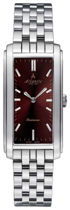 Atlantic WORLDMASTER 27048.41.81 atlantic worldmaster 54350 41 41r