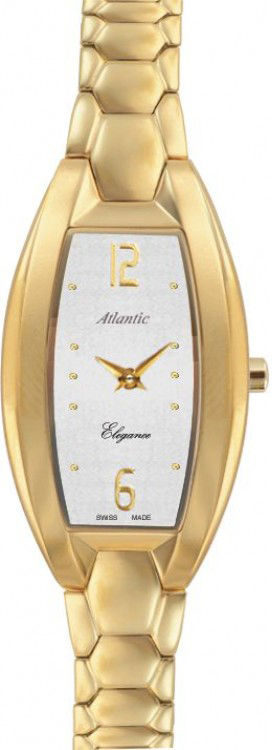 Atlantic Elegance 29013.45.25