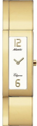 Atlantic Elegance  29017.45.23