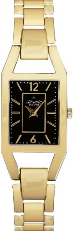 Atlantic Elegance 29030.45.65 atlantic часы atlantic 29025 41 l 65 коллекция elegance